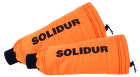 Solidur Chainsaw Sleeves