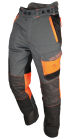 Solidur COMFY Stretch EN381-5 Type A Chainsaw Trousers