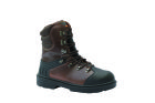 Solidur Eiger Class 1 Chainsaw Boots