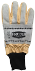 Solidur DEBARDAGE Barbed Wire Gloves