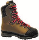 Solidur NANDA Waterproof Class 3 Chainsaw Boots