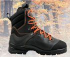 Solidur KAILASH2 Class 2 Chainsaw Boots