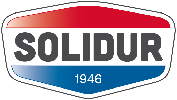 www.solidur.co.uk Logo